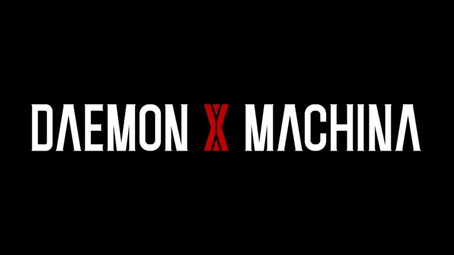 『DAEMON X MACHINA(デモンエクスマキナ)』Order Zero[animation]/ Opening