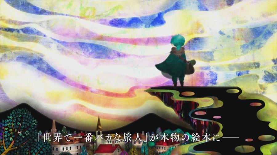 『フルーツバスケット』 1st season Blu-ray&DVD 第6巻スペシャルPV