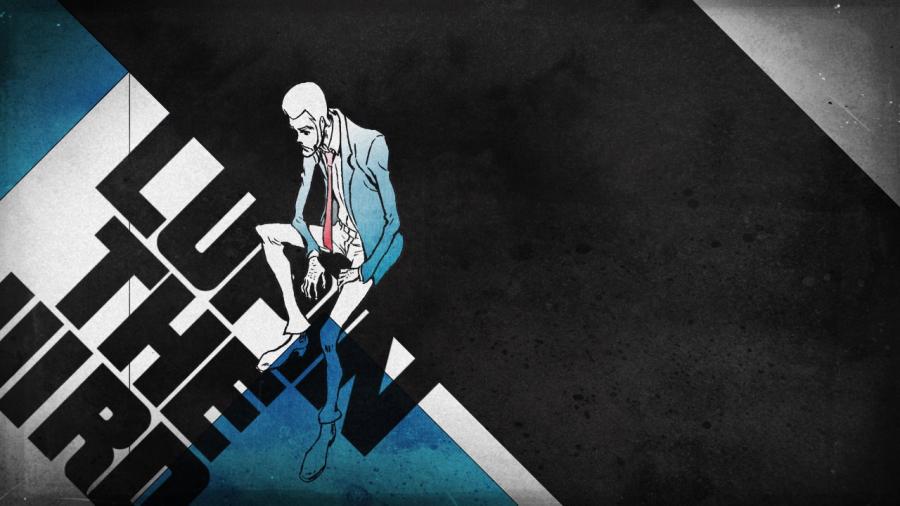 『LUPIN THE IIIRD』血煙の石川五ェ門 , 次元大介の墓標 , 峰不二子の嘘  Opening / Ending